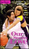 Our Secret Love (Love Stories For Young Adults, #26)