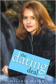 The Dating Deal by Melanie Marks