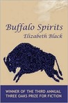 Buffalo Spirits