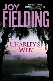 Charley's Web