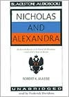 Nicholas and Alexandra, Part 2