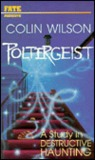 Poltergeist! (Fate Presents)