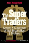 Super Traders