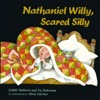 Nathaniel Willy, Scared Silly by Judith Mathews