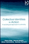 Collective Identities in Action: A Sociological Approach to Ethnicity