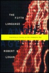 The Fifth Language: Learning a Living in the Computer Age