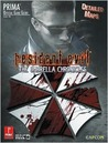 Resident Evil: Umbrella Chronicles: Prima Official Game Guide