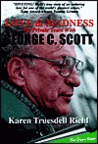 Love and Madness: My Private Years With George C. Scott