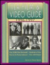 Tla Film & Video Guide: 1996 1997 (Tla Video & Dvd Guide)