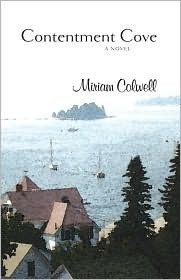 Contentment Cove by Miriam Colwell