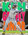 Ken Griffey, Junior: All-Around All-Star