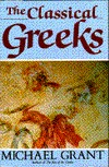 The Classical Greeks