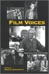 Film Voices: Interviews from Post Script
