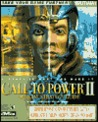 Call to Power II: Official Strategy Guide