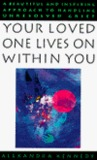 Your Loved One Lives on within You
