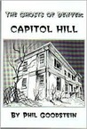 The Ghosts of Denver: Capitol Hill
