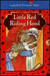 Little Red Riding Hood (Ladybird Favourite Tales)