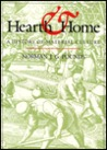 Hearth and Home: A History of Material Culture