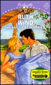 Meant To Be Married by Ruth Wind