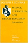 The Perpetual Dream: Reform and Experiment in the American College