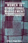 Women in Educational Management: A European Perspective