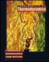 Fundamentals of Thermodyamics