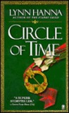 Circle of Time (Starry Child, #2)