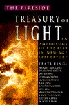 The Fireside Treasury Of Light