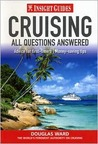 Insight Guides: Cruising: All Questions Answered
