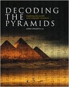 Decoding the Pyramids
