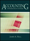 Accounting Information Systems 1e