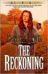 The Reckoning (The Heritage of Lancaster County, #3)