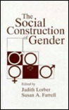 The Social Construction Of Gender