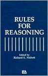 Rules for Reasoning