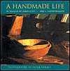 A Handmade Life by William Coperthwaite