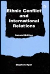 Ethnic Conflict And International Relations