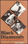 Black Diamonds: Life in the Negro Leagues from the Men Who Lived It