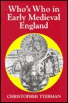 Who's Who in Early Medieval England, 1066-1272