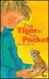 The Tiger in His Pocket