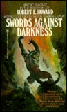 Swords Against Darkness by Andrew J. Offutt
