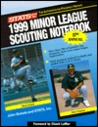Minor League Scouting Notebook