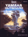 Yamaha Outboard,  Volume 3, V4 & V6, 1984 - 1991 (Except 250 hp 1989 - 1991) Tune-up and Repair Manual: Includes Jet Drive, Counterrotating Drive (Seloc Marine Manuals)