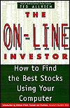 The On-Line Investor by Ted Allrich