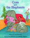 Cora and the Elephant: 9
