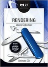 Rendering eBook Collection: Ultimate CD