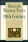 British Women Poets of the 19th Century