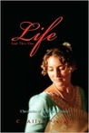 And This Our Life by C. Allyn Pierson