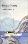 Seven-knot summers