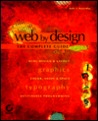 Web By Design: The Complete Guide