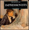 The Impressionists by Janice Anderson